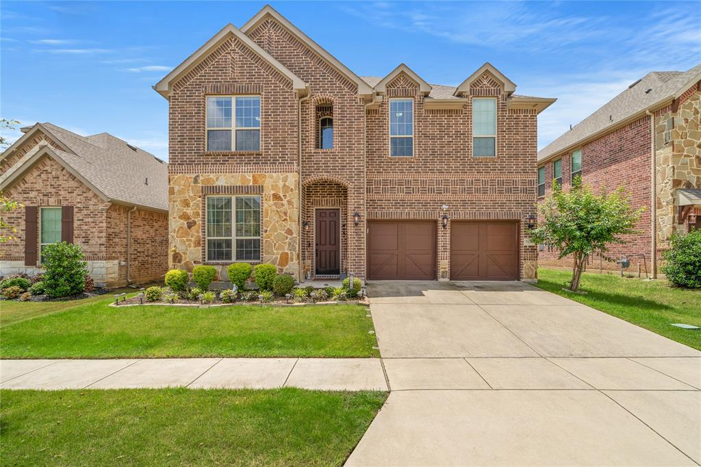 7128 Chelsea  Drive, North Richland Hills, Texas 76180 - Acquisto Real Estate best mckinney realtor hannah ewing stonebridge ranch expert