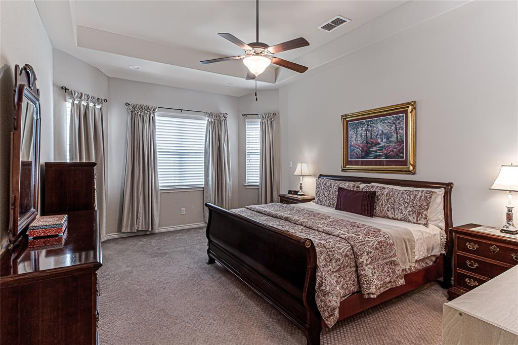 516 Caudle  Lane, Savannah, Texas 76227 - acquisto real estaet best boutique real estate firm in texas for high net worth sellers
