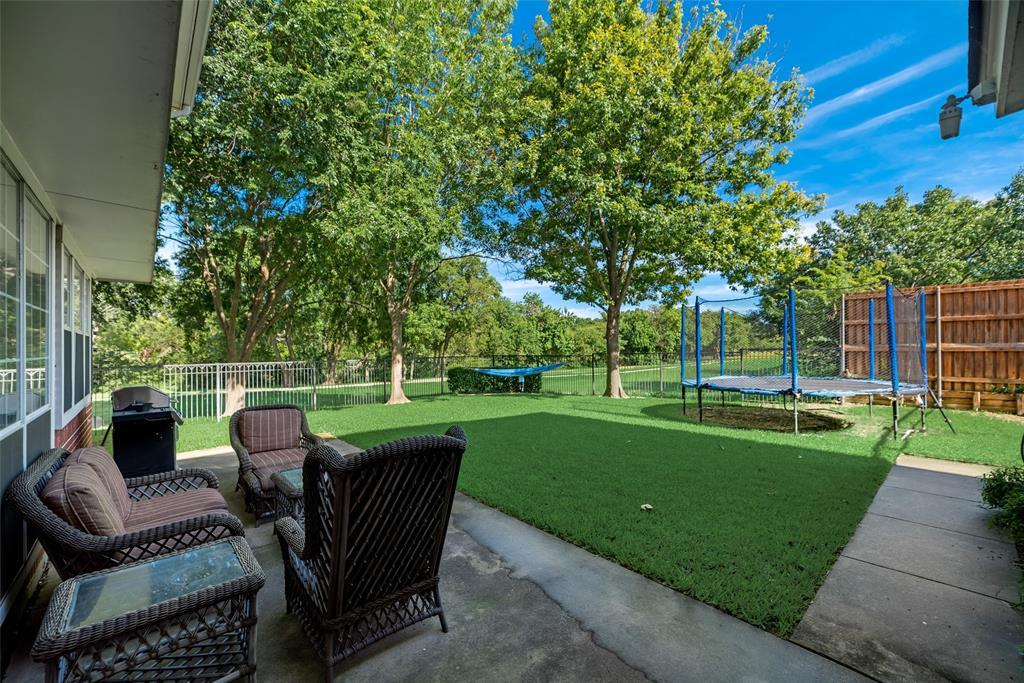 1209 Creekfield  Drive, Plano, Texas 75075 - acquisto real estate best luxury home specialist shana acquisto