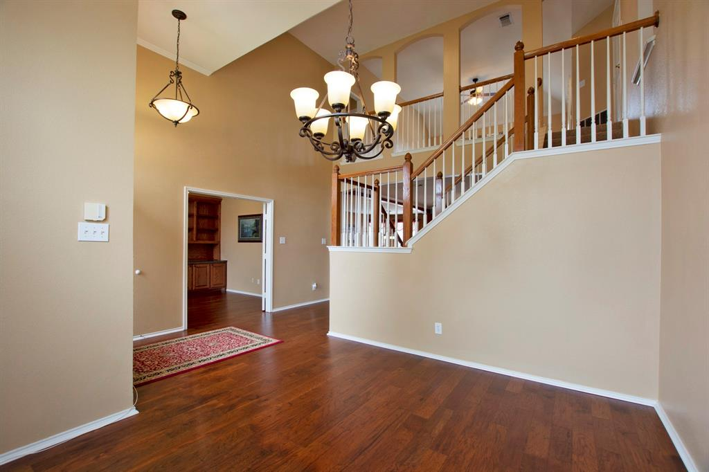 1701 Hill Creek  Drive, Garland, Texas 75043 - acquisto real estate best new home sales realtor linda miller executor real estate