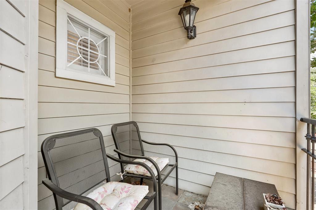 2902 State  Street, Dallas, Texas 75204 - acquisto real estate best listing agent in the nation shana acquisto estate realtor