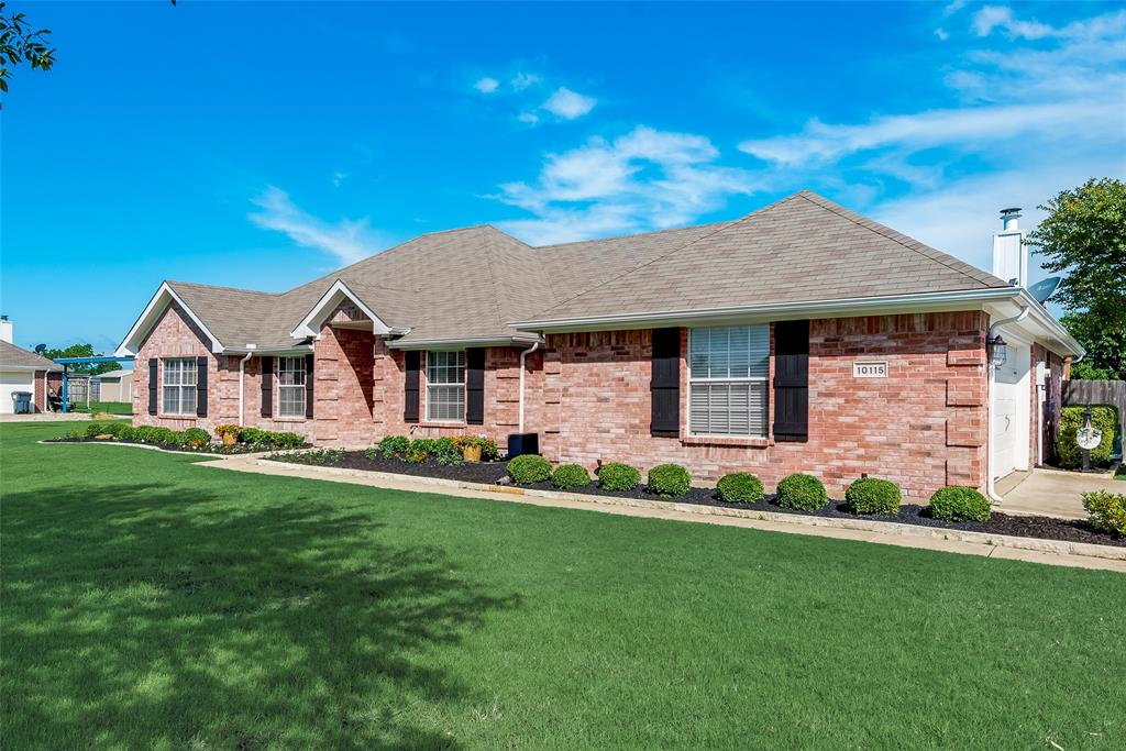 10115 Linda  Circle, Forney, Texas 75126 - Acquisto Real Estate best plano realtor mike Shepherd home owners association expert