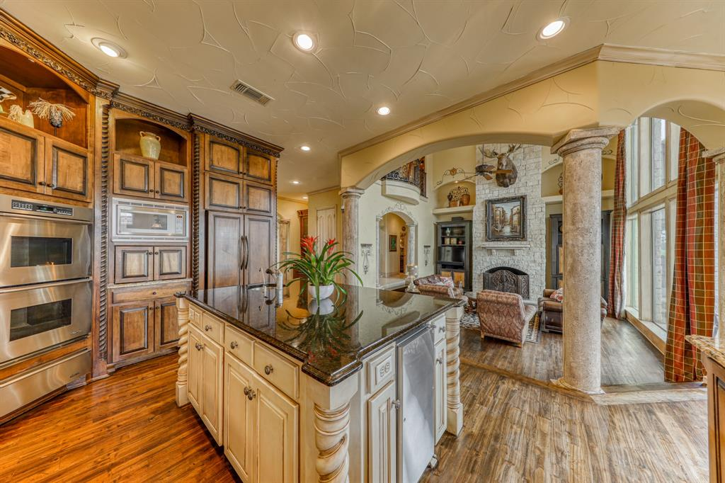 3805 Bethel  Road, Weatherford, Texas 76087 - acquisto real estate best style realtor kim miller best real estate reviews dfw