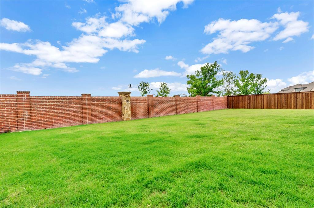612 Mary Ruth  Place, Celina, Texas 75009 - acquisto real estate best real estate follow up system katy mcgillen