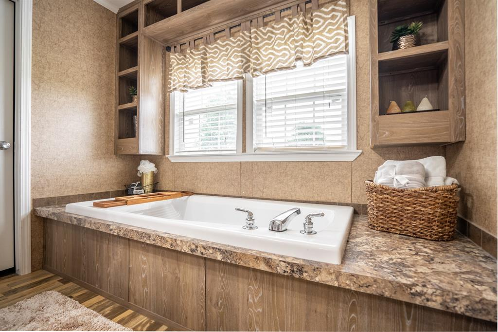 8509 Traildust  Drive, Quinlan, Texas 75474 - acquisto real estate best investor home specialist mike shepherd relocation expert