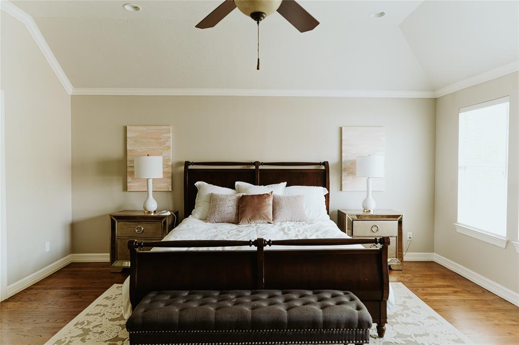 1209 Creekfield  Drive, Plano, Texas 75075 - acquisto real estate best negotiating realtor linda miller declutter realtor