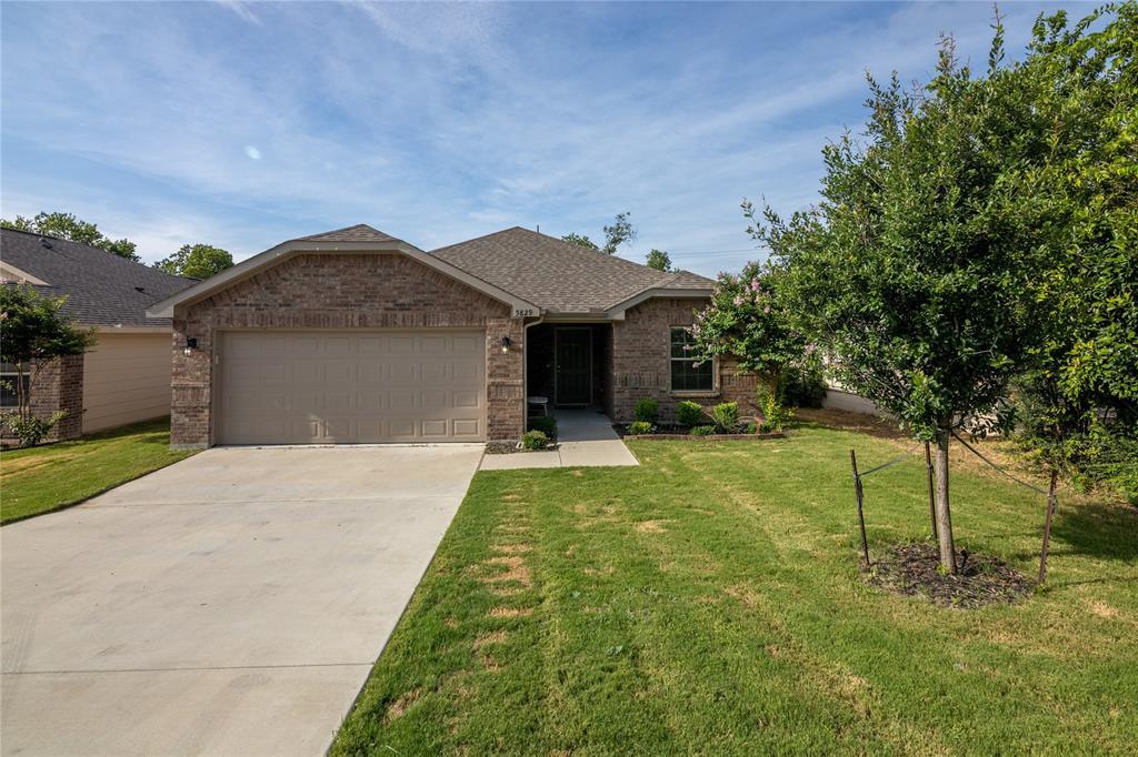 5829 Farnsworth  Avenue, Fort Worth, Texas 76107 - Acquisto Real Estate best frisco realtor Amy Gasperini 1031 exchange expert