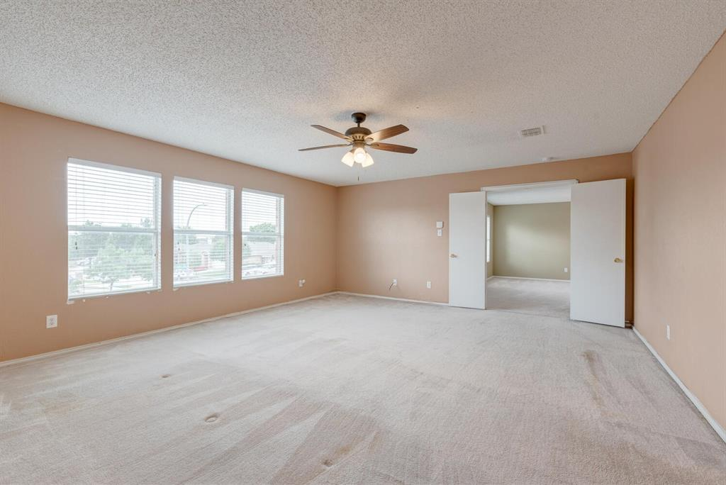 2001 Navada  Way, Fort Worth, Texas 76247 - acquisto real estate best new home sales realtor linda miller executor real estate