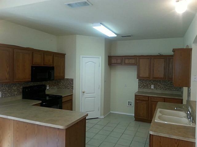 4537 Badlands  Drive, Fort Worth, Texas 76179 - Acquisto Real Estate best mckinney realtor hannah ewing stonebridge ranch expert