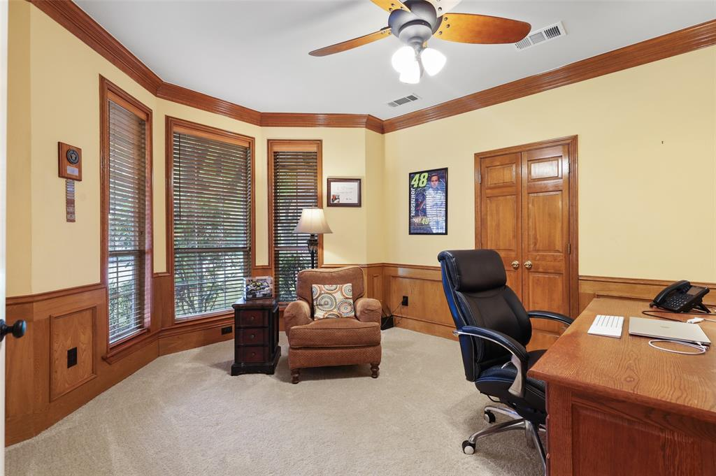 313 Falcon  Court, Coppell, Texas 75019 - acquisto real estate best real estate company in frisco texas real estate showings