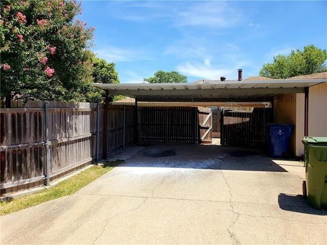 2305 Jamie  Drive, Garland, Texas 75040 - acquisto real estate best designer and realtor hannah ewing kind realtor