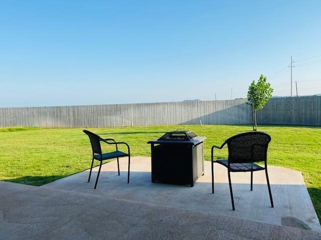 133 Lisa  Lane, Tuscola, Texas 79562 - acquisto real estate best photo company frisco 3d listings