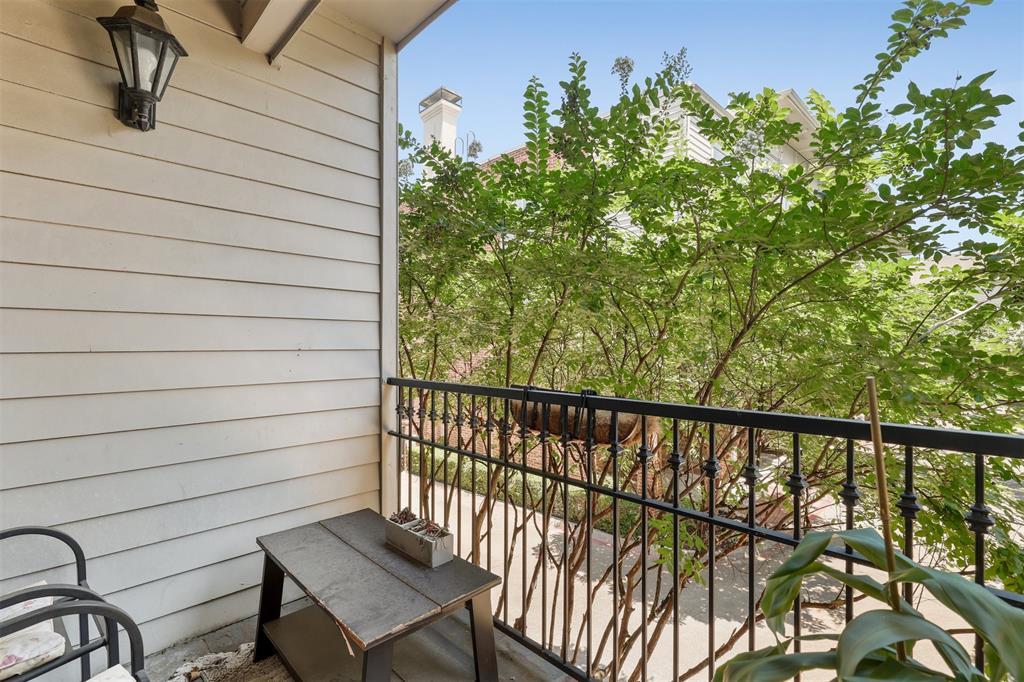2902 State  Street, Dallas, Texas 75204 - acquisto real estate best luxury buyers agent in texas shana acquisto inheritance realtor
