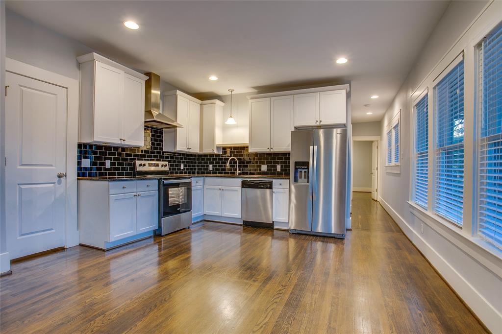 1011 Madison  Avenue, Dallas, Texas 75208 - acquisto real estate best new home sales realtor linda miller executor real estate