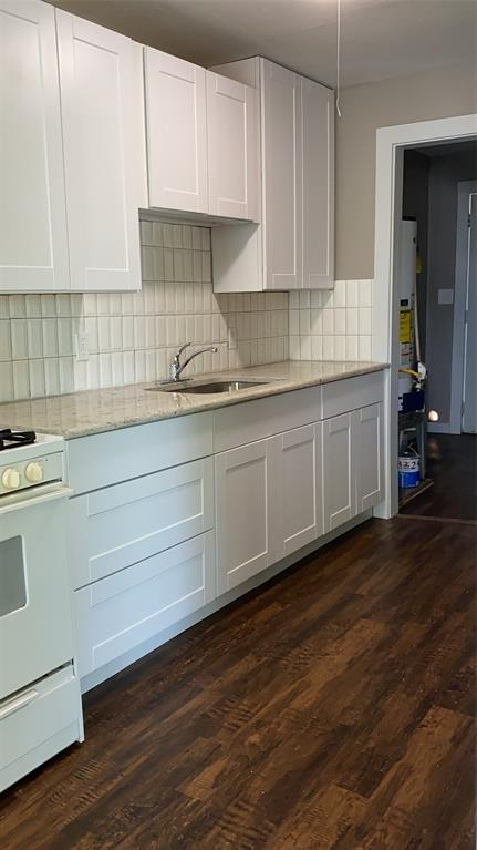 905 Bridge  Street, Weatherford, Texas 76086 - acquisto real estate best allen realtor kim miller hunters creek expert