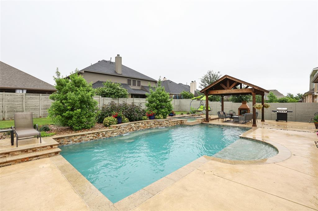 1416 6th  Street, Argyle, Texas 76226 - acquisto real estate best looking realtor in america shana acquisto
