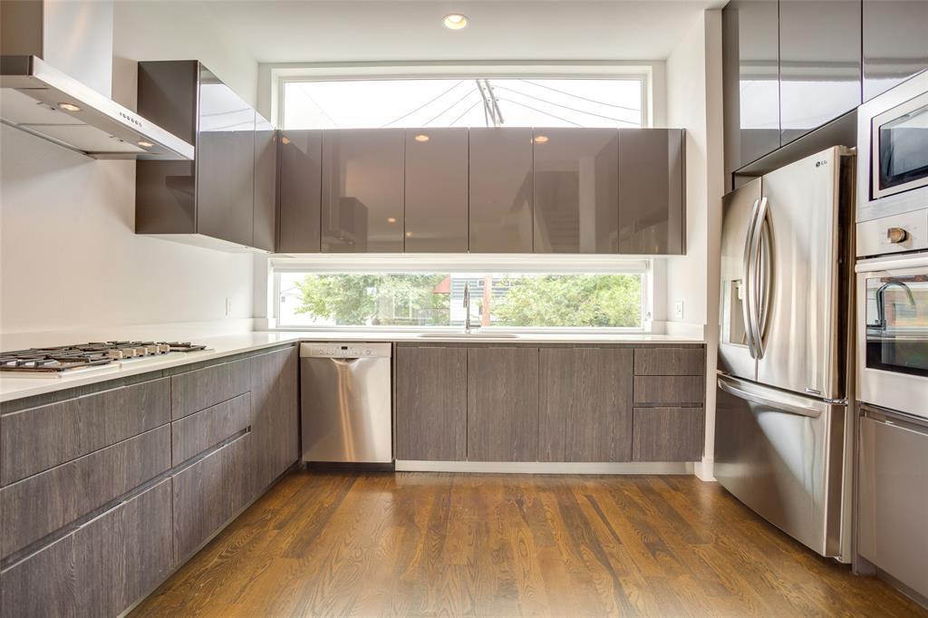 1205 Hyde  Court, Dallas, Texas 75215 - acquisto real estate best designer and realtor hannah ewing kind realtor