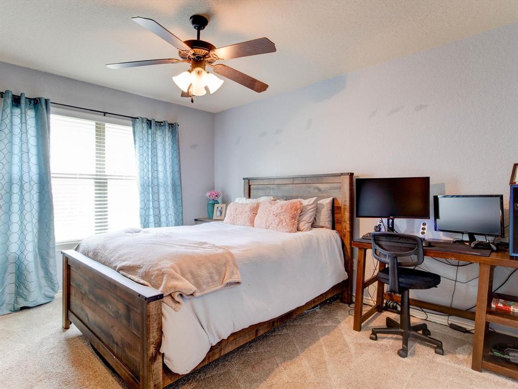 104 Tealwood  Lane, Aledo, Texas 76008 - acquisto real estate best park cities realtor kim miller best staging agent