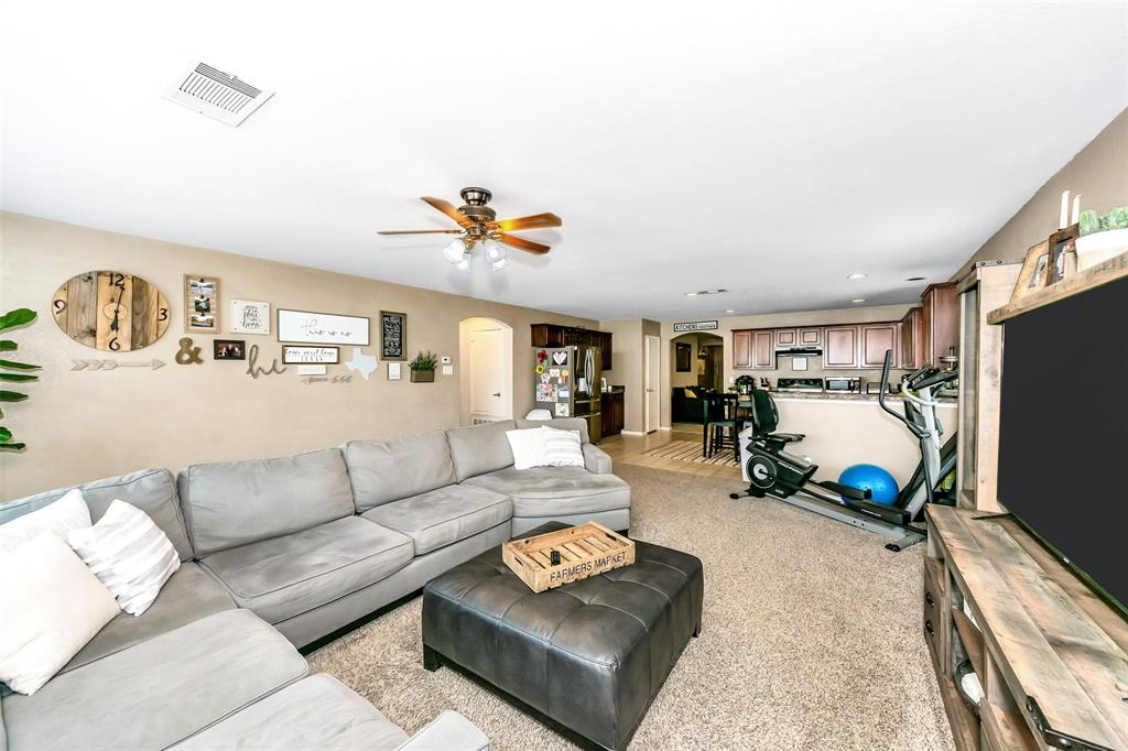 10441 Hideaway  Trail, Fort Worth, Texas 76131 - acquisto real estaet best boutique real estate firm in texas for high net worth sellers