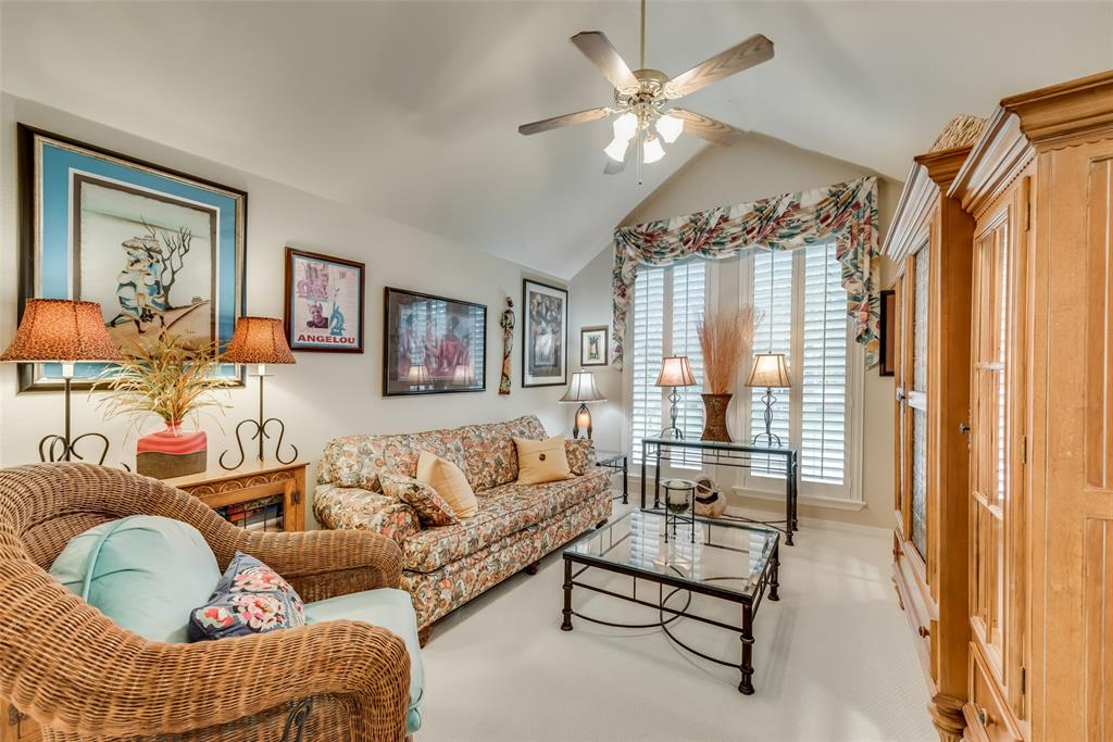 809 Newport  Way, DeSoto, Texas 75115 - acquisto real estate best photos for luxury listings amy gasperini quick sale real estate