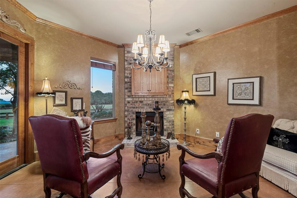 2 Groves  Circle, Argyle, Texas 76226 - acquisto real estaet best boutique real estate firm in texas for high net worth sellers