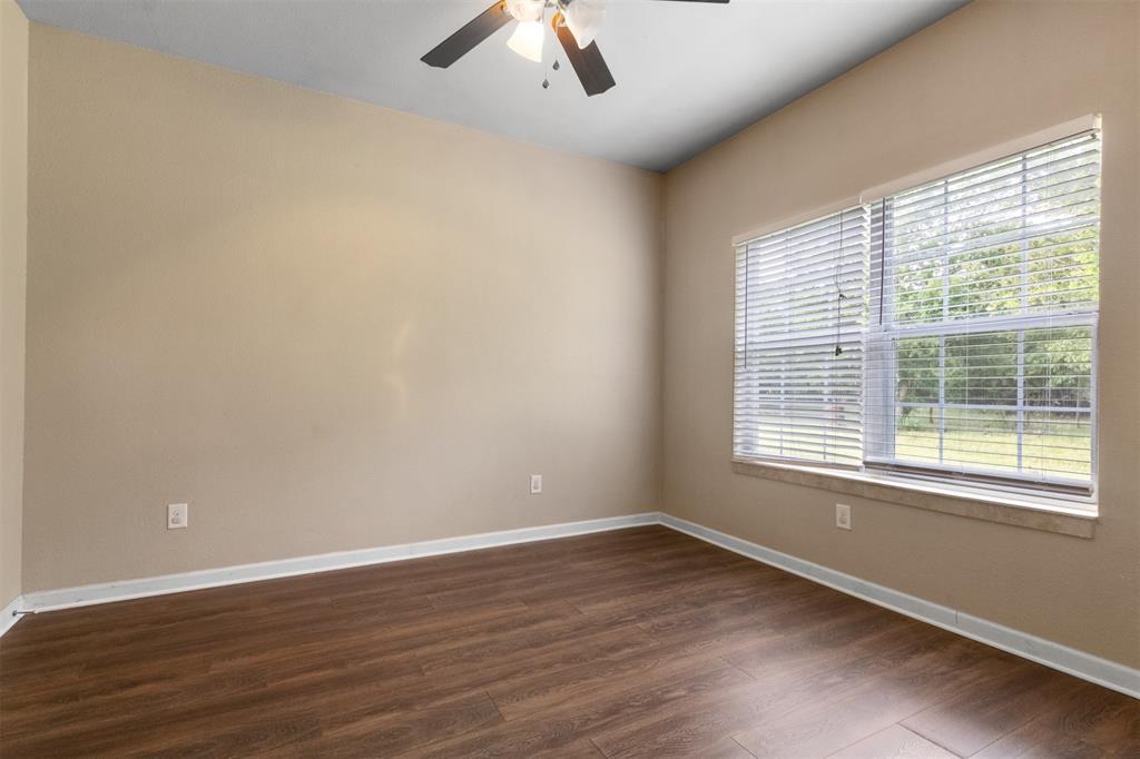 201 Bishop  Street, Alvarado, Texas 76009 - acquisto real estate best designer and realtor hannah ewing kind realtor