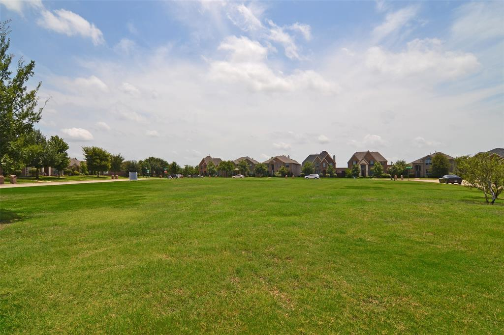 12493 Cardinal Creek  Drive, Frisco, Texas 75033 - acquisto real estate best looking realtor in america shana acquisto