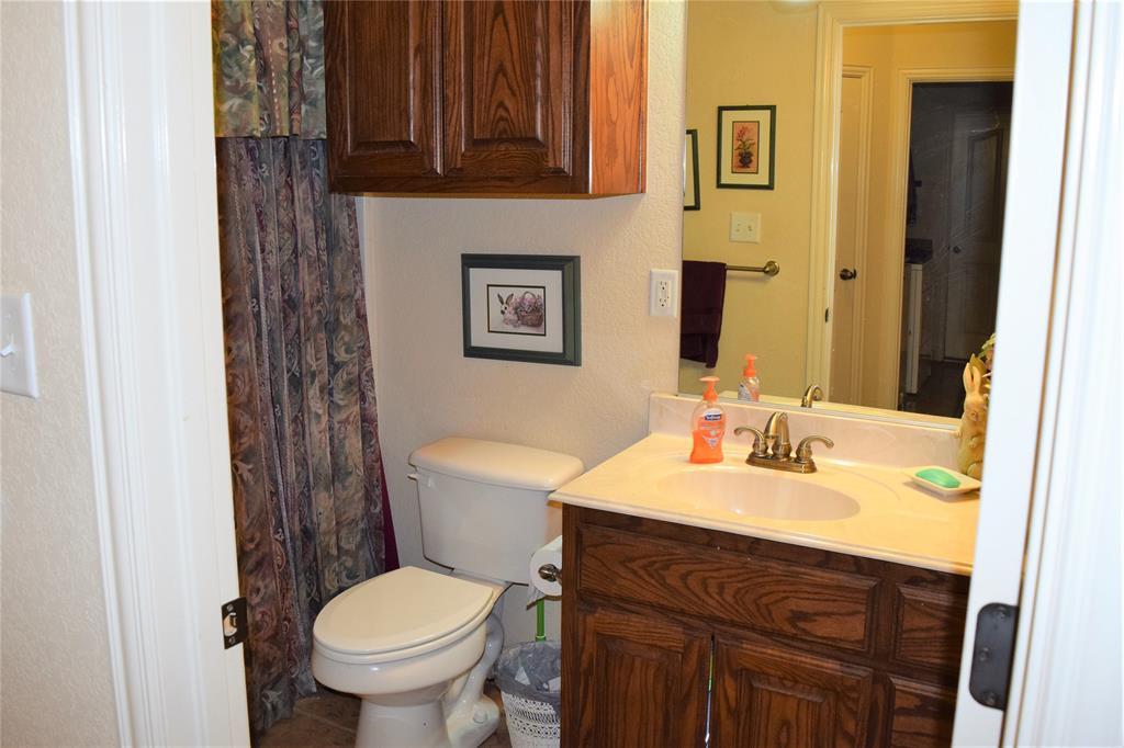 812 Fm 922  Valley View, Texas 76272 - acquisto real estate best luxury buyers agent in texas shana acquisto inheritance realtor