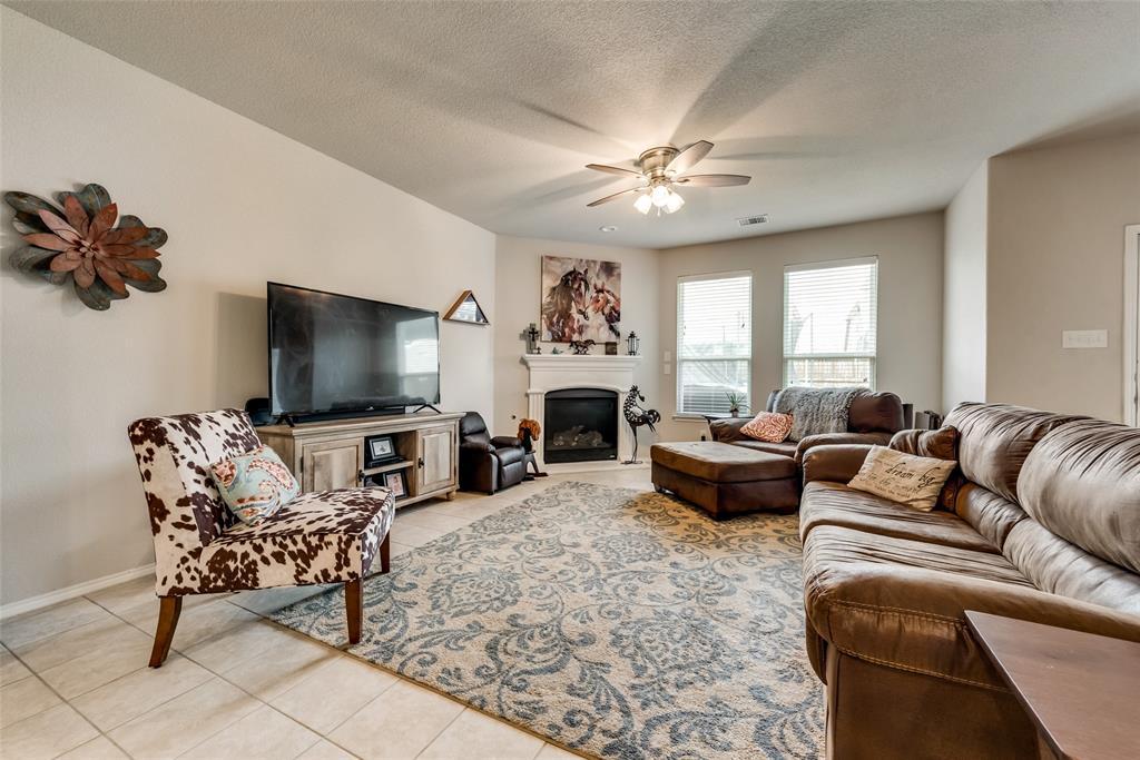2139 Slow Stream  Drive, Royse City, Texas 75189 - acquisto real estate best prosper realtor susan cancemi windfarms realtor