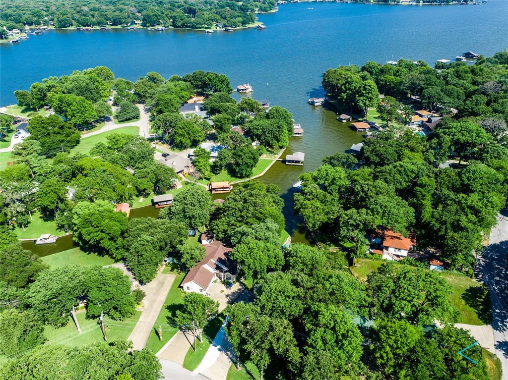 124 Robin Hood  Way, Gun Barrel City, Texas 75156 - acquisto real estate best photo company frisco 3d listings