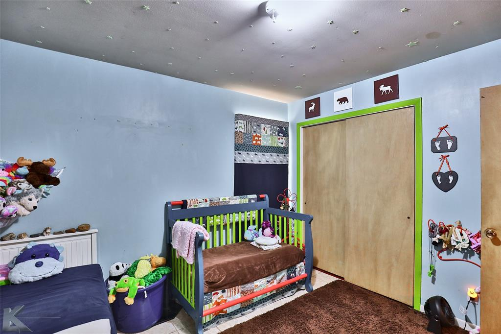 2558 Minter  Lane, Abilene, Texas 79603 - acquisto real estate best new home sales realtor linda miller executor real estate