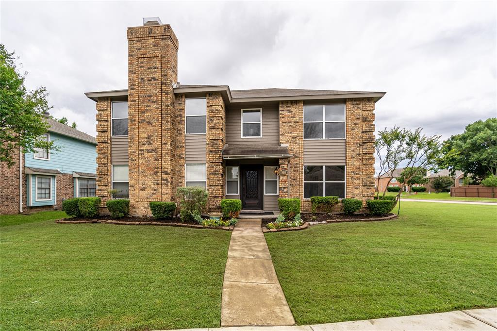 998 Acorn  Drive, Lewisville, Texas 75067 - Acquisto Real Estate best mckinney realtor hannah ewing stonebridge ranch expert