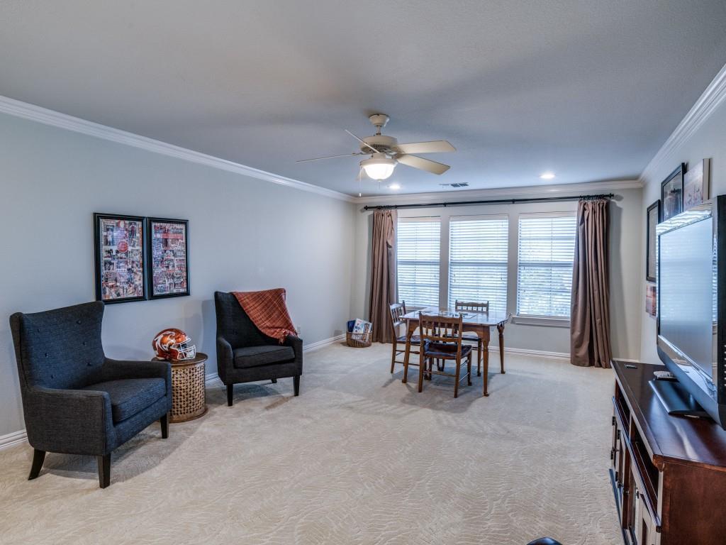 1437 Rolling  Hill, Celina, Texas 75009 - acquisto real estate best realtor dfw jody daley liberty high school realtor