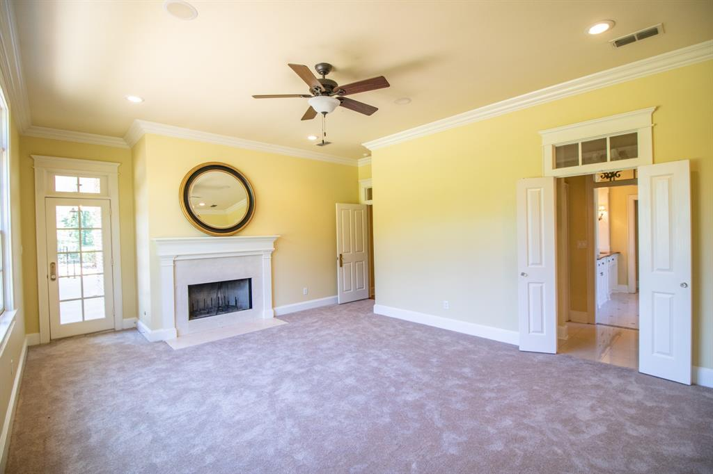 902 South  Street, Lindale, Texas 75771 - acquisto real estate best realtor foreclosure real estate mike shepeherd walnut grove realtor