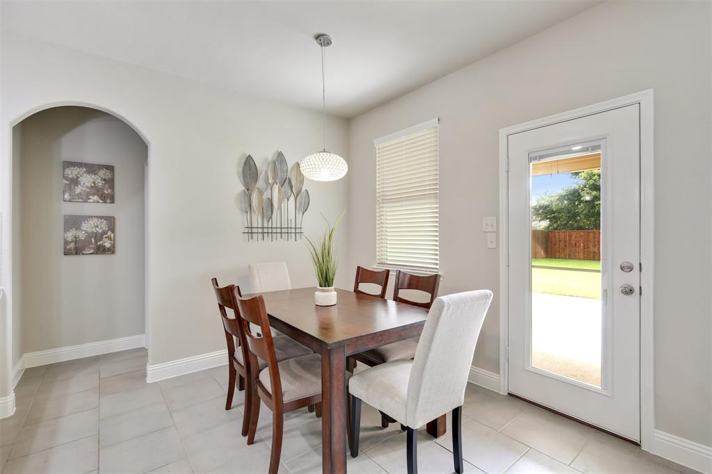 329 Noel  Drive, McKinney, Texas 75072 - acquisto real estate best listing agent in the nation shana acquisto estate realtor