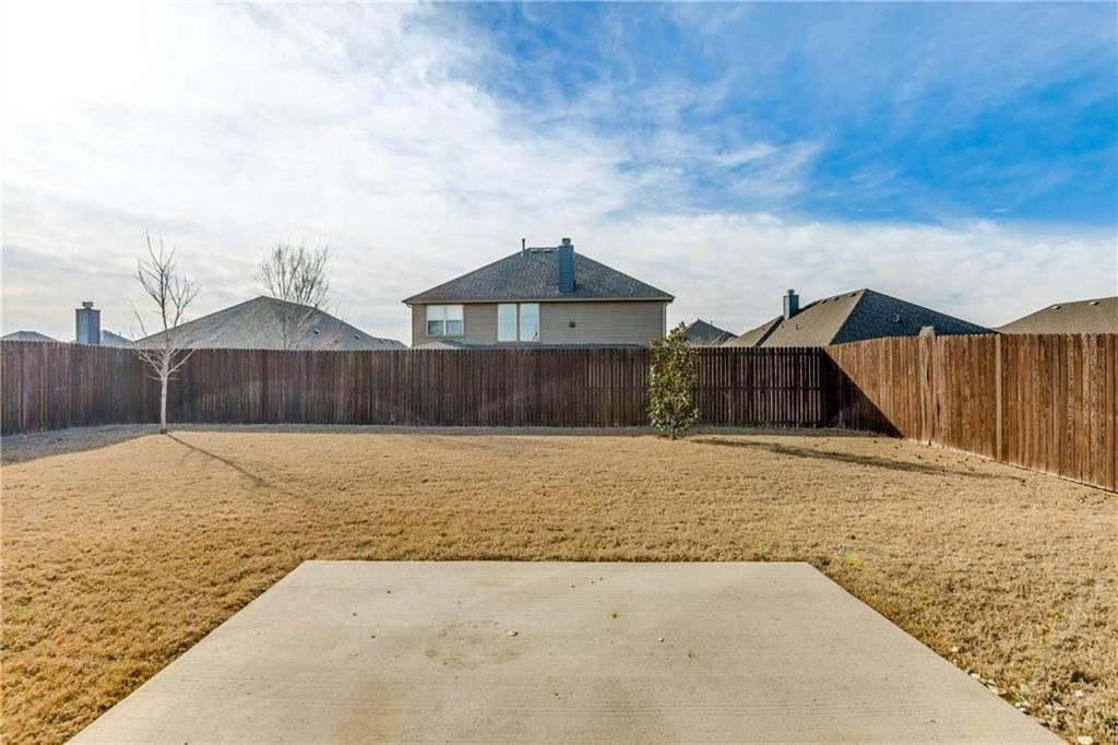 10105 Horseshoe  Lane, McKinney, Texas 75072 - acquisto real estate best realtor dallas texas linda miller agent for cultural buyers