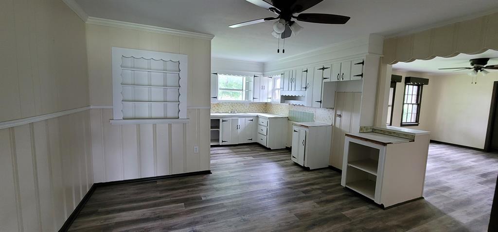 401 Pine  Street, Edgewood, Texas 75117 - acquisto real estate best real estate company in frisco texas real estate showings