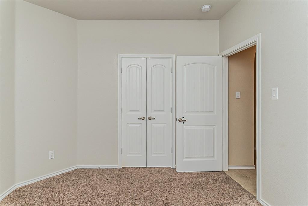 11308 Dorado Vista  Trail, Fort Worth, Texas 76052 - acquisto real estate best investor home specialist mike shepherd relocation expert