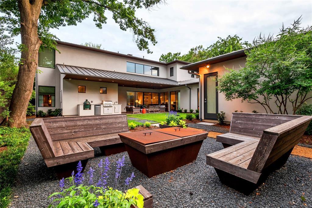 4047 Lomita  Lane, Dallas, Texas 75220 - acquisto real estate best luxury home specialist shana acquisto