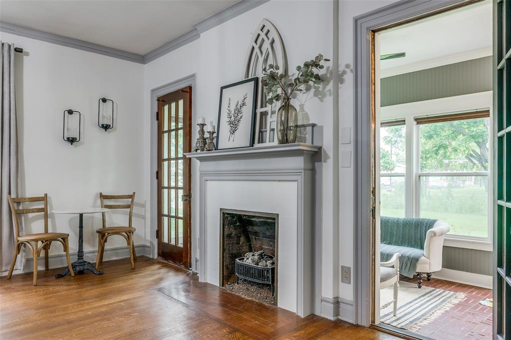 920 Avenue D  Garland, Texas 75040 - acquisto real estate best real estate company in frisco texas real estate showings