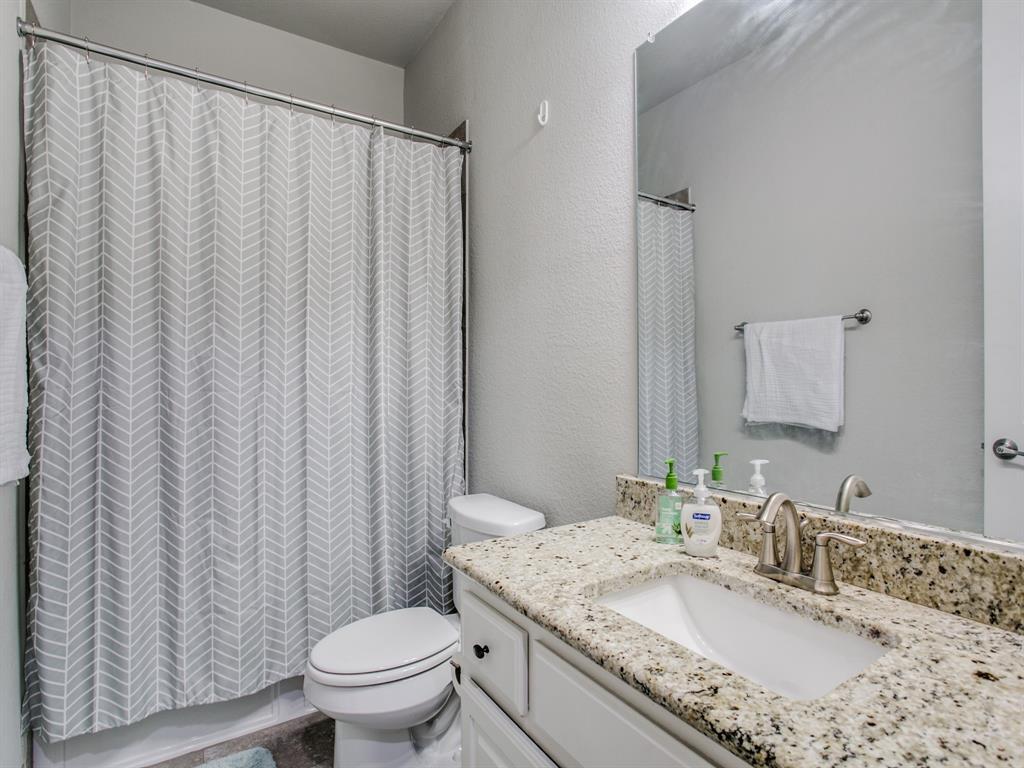 332 Prairie Ridge  Lane, Lewisville, Texas 75056 - acquisto real estate best realtor dfw jody daley liberty high school realtor