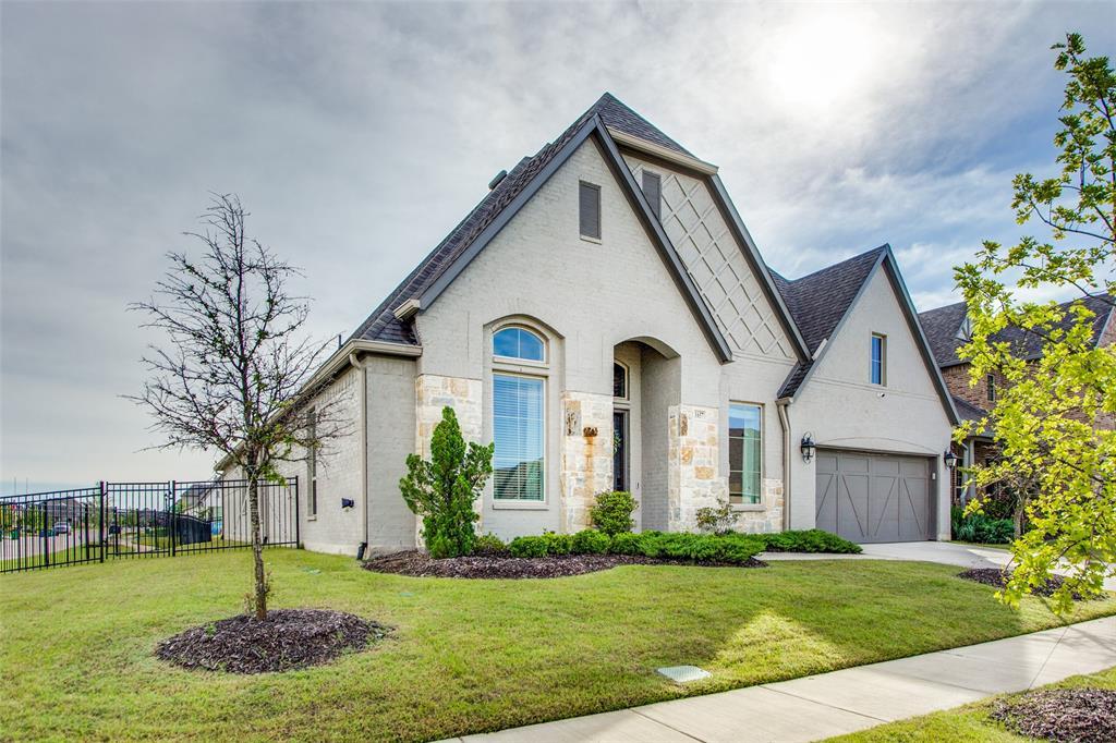 1657 Olive  Avenue, Celina, Texas 75009 - acquisto real estate best allen realtor kim miller hunters creek expert