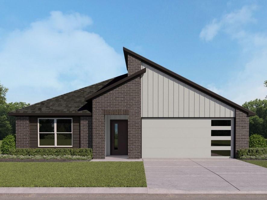 517 BALBOA PARK  Drive, Alvarado, Texas 76009 - Acquisto Real Estate best frisco realtor Amy Gasperini 1031 exchange expert