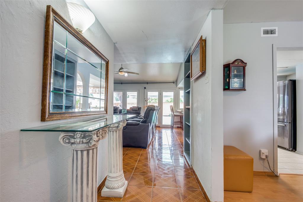 1512 Park  Boulevard, Plano, Texas 75074 - acquisto real estate best celina realtor logan lawrence best dressed realtor
