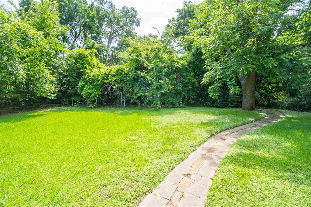 421 Bonner  Avenue, Tyler, Texas 75702 - acquisto real estate best real estate idx dilusso marketing mike acquisto