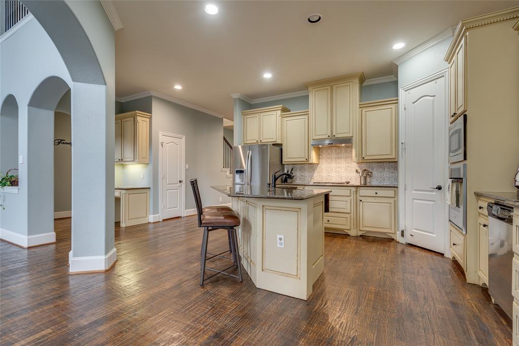 900 Terrace  Drive, Lantana, Texas 76226 - acquisto real estate best listing listing agent in texas shana acquisto rich person realtor