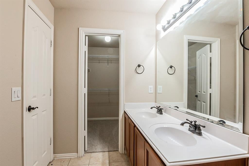 2620 Pine Trail  Drive, Little Elm, Texas 75068 - acquisto real estate best looking realtor in america shana acquisto