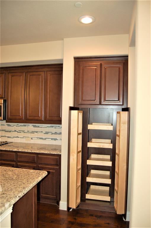 4409 Fisk  Lane, Carrollton, Texas 75010 - acquisto real estate best celina realtor logan lawrence best dressed realtor