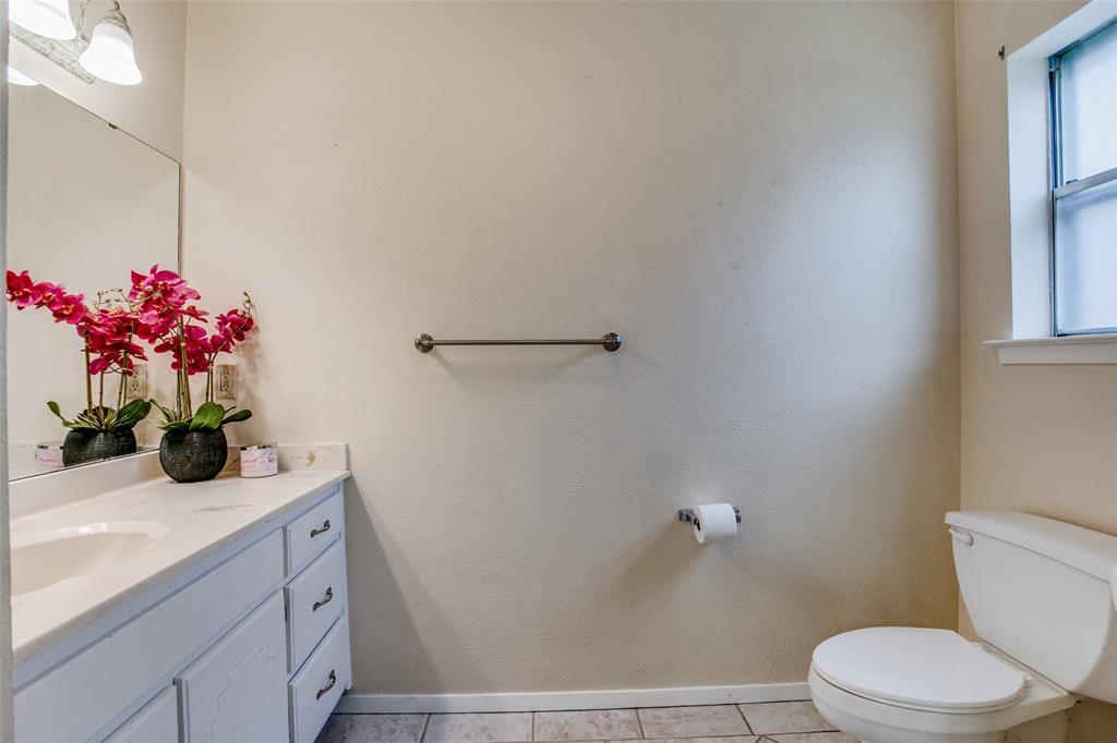 8237 Pearl  Street, North Richland Hills, Texas 76180 - acquisto real estate smartest realtor in america shana acquisto