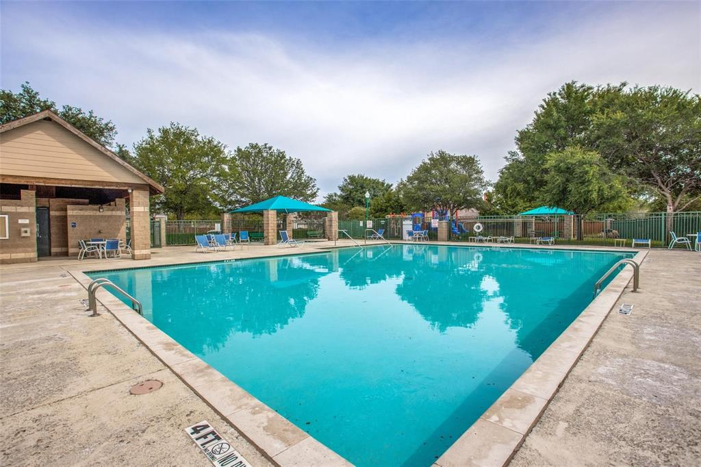 3402 Catalpa  Drive, Wylie, Texas 75098 - acquisto real estate best photo company frisco 3d listings